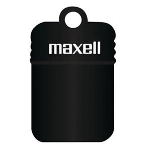 Maxell Onyx-Mini-USB-Flash-Drive-8GB